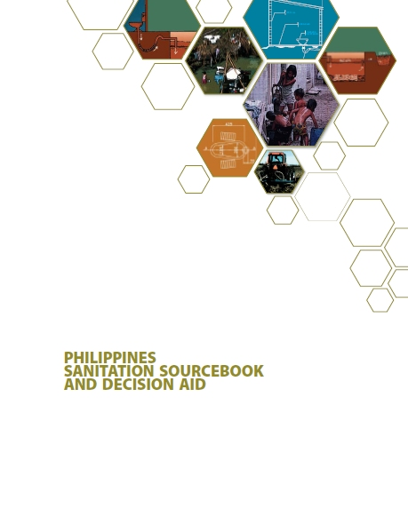 nutrition and sanitation the philippine national