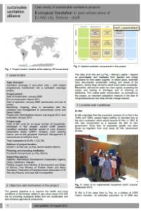 download Ветроэнергетические ресурсы Калиниградской области: