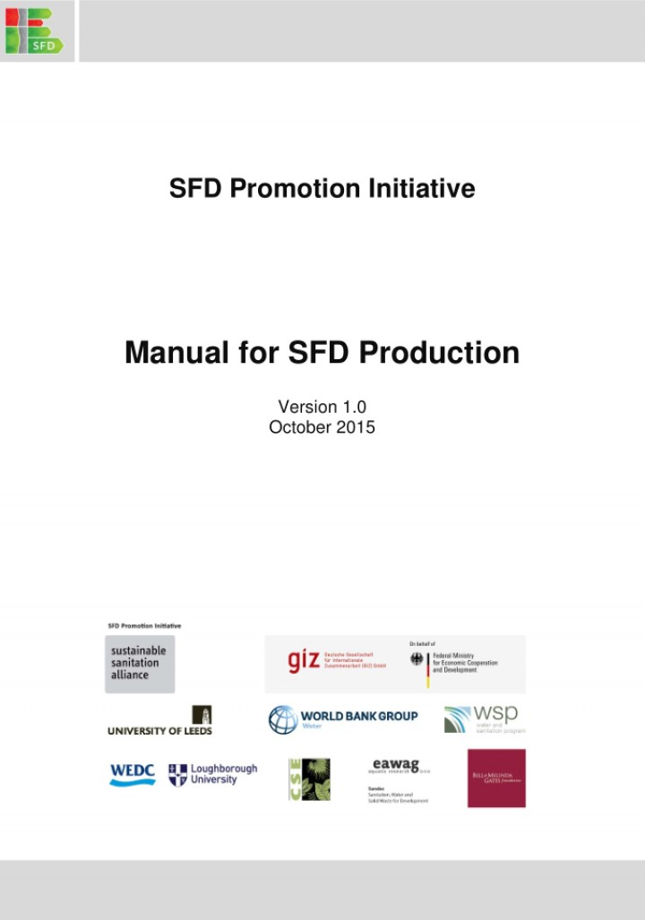 Preview Image SFD