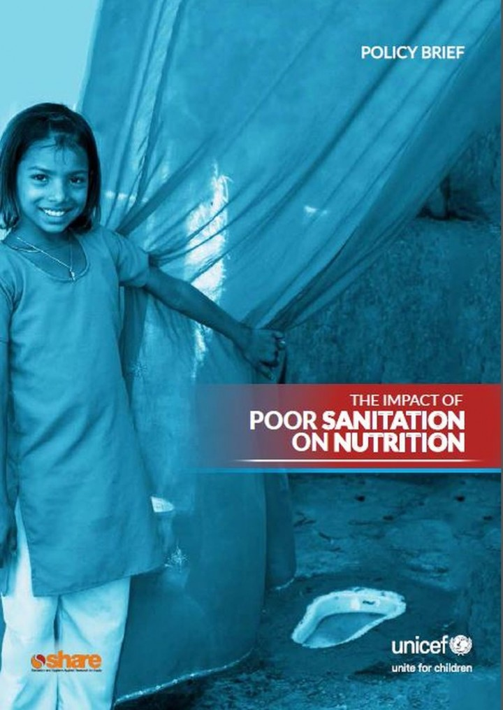 effects of poor sanitation This paper provides a neighborhood‐specific study of the social effects of poor sanitation in a poor neighborhood in a developing country city, accra it examines the challenges of rapid .