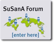 Enter the SuSanA discussion forum