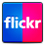SuSanA on flickr