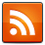 SuSanA RSS-Feed