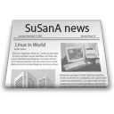 SuSanA news mail archive