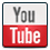 SuSanA on Youtube