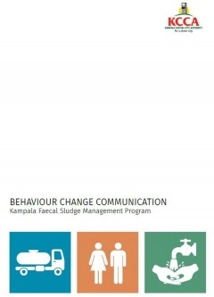13 - Behaviour change - Sustainable Sanitation Alliance (SuSanA)