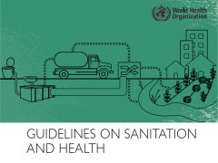 13 - Behaviour change - Sustainable Sanitation Alliance (SuSanA)