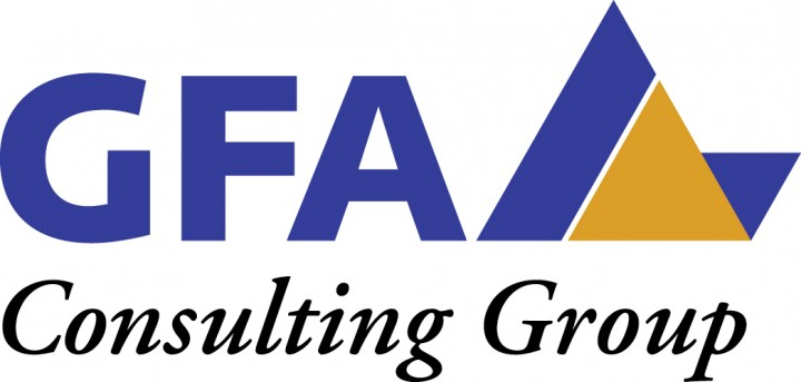 Image result for GFA Consulting Group