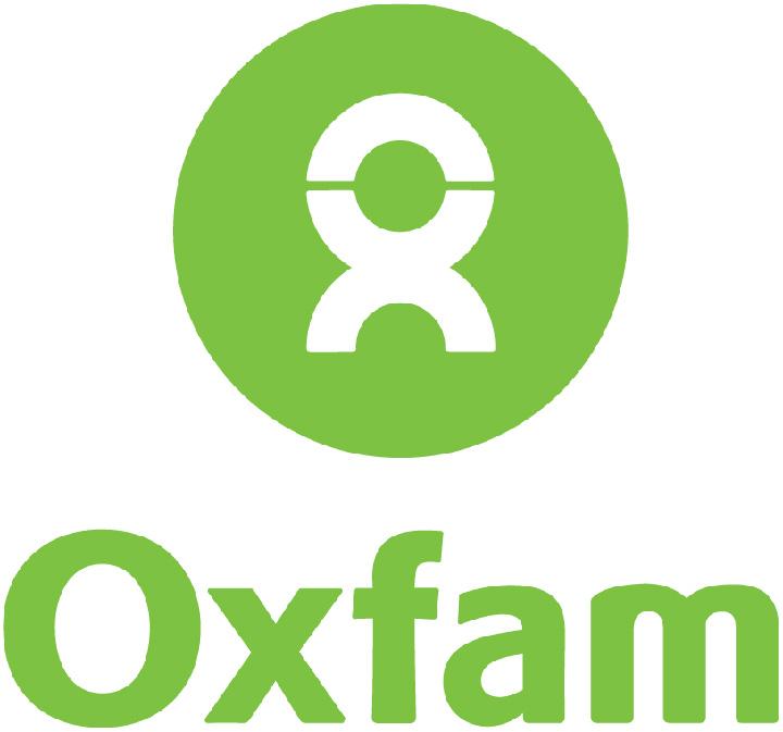 Oxfam Gb | Daleel Madani