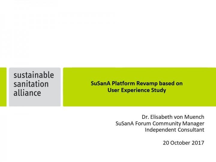 Resources • SuSanA